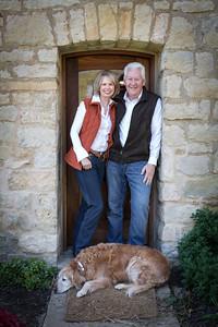 Bob and Kim Brinkmann-37031