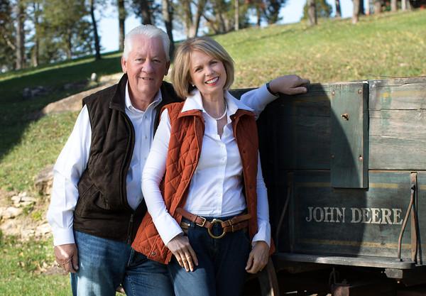 Bob and Kim Brinkmann-36993