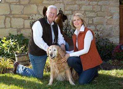 Bob and Kim Brinkmann-36979