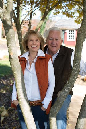 Bob and Kim Brinkmann-36918