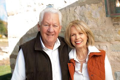 Bob and Kim Brinkmann-36939