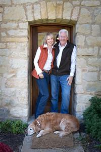 Bob and Kim Brinkmann-37032