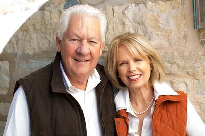 Bob and Kim Brinkmann-36945