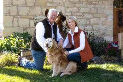 Bob and Kim Brinkmann-36973-Edit