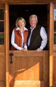 Bob and Kim Brinkmann-36893
