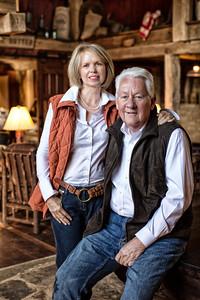 Bob and Kim Brinkmann-37038-Edit-Edit