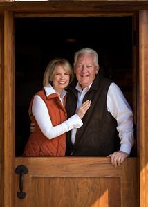 Bob and Kim Brinkmann-36901-2