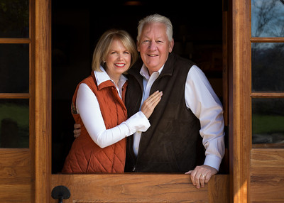 Bob and Kim Brinkmann-36901-3