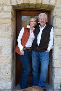 Bob and Kim Brinkmann-37028