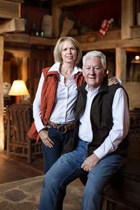Bob and Kim Brinkmann-37039