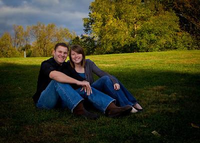 Chris and Megan 100310-0064