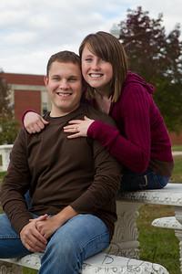 Chris and Megan 100310-0051
