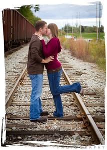 Chris and Megan 100310-0045