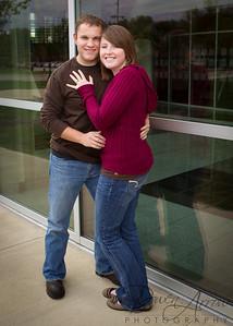 Chris and Megan 100310-0024