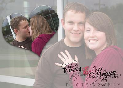 Chris and Megan 100310-0027