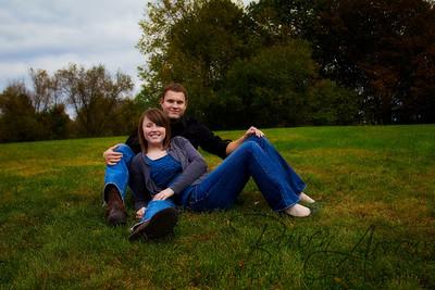Chris and Megan 100310-0074