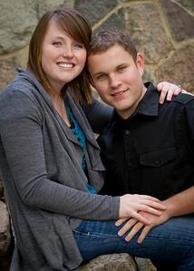 Chris and Megan 100310-0094