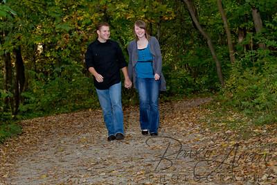Chris and Megan 100310-0092