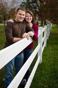 Chris and Megan 100310-0003