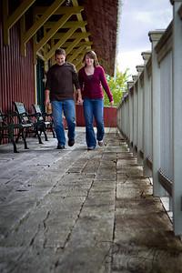 Chris and Megan 100310-0009