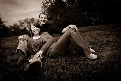 Chris and Megan 100310-0078