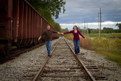 Chris and Megan 100310-0036