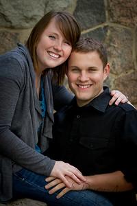 Chris and Megan 100310-0095