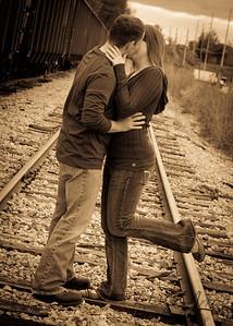 Chris and Megan 100310-0043