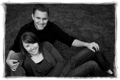 Chris and Megan 100310-0077-2