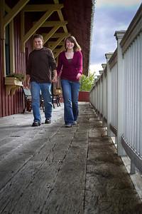 Chris and Megan 100310-0013