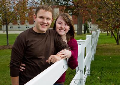 Chris and Megan 100310-0002