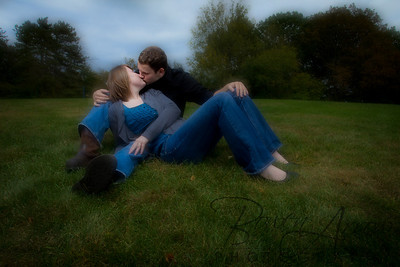 Chris and Megan 100310-0080-2