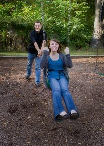 Chris and Megan 100310-0056