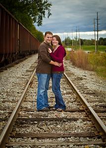 Chris and Megan 100310-0037