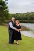 Couples Portrait Photography