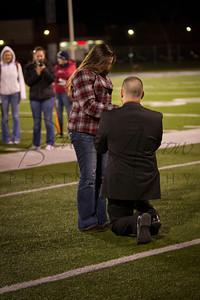 Kevin Engagement 20111208-0021