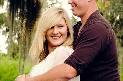 Kyle & Kim