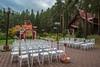 Vitalii and Elena's Wedding, September 12, 2015