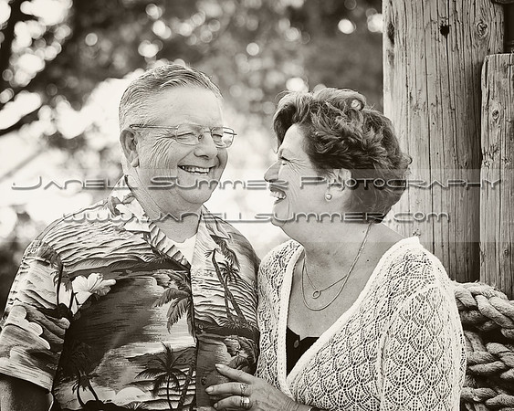 Shannon's dad 4-bw