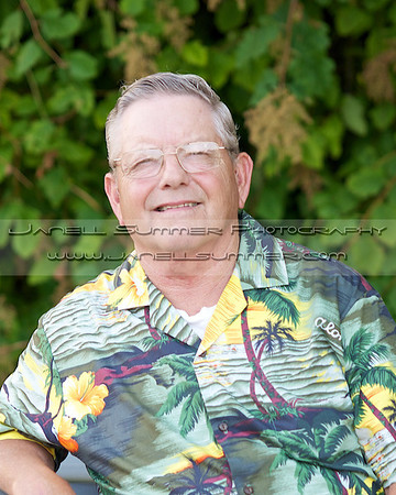 Shannon's dad 11