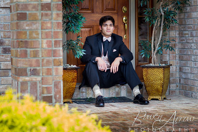 AHS Pre-Prom 2016-0033