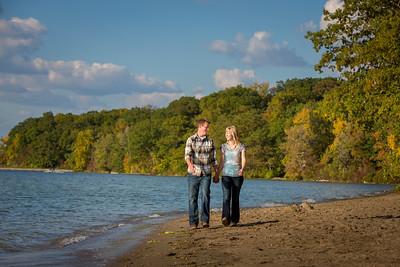 Ryan and Tara Engagement-0019