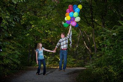 Ryan and Tara Engagement-0063