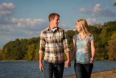 Ryan and Tara Engagement-0027