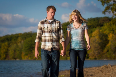 Ryan and Tara Engagement-0043