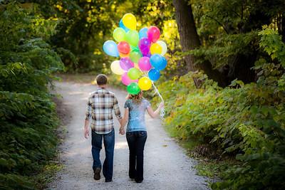 Ryan and Tara Engagement-0012