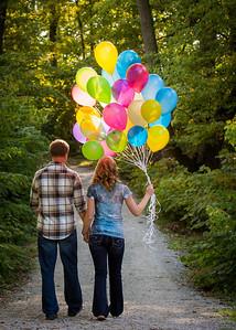 Ryan and Tara Engagement-0003