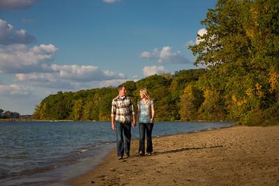 Ryan and Tara Engagement-0022
