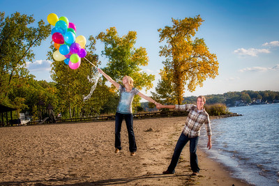 Ryan and Tara Engagement-0050