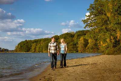 Ryan and Tara Engagement-0022-2